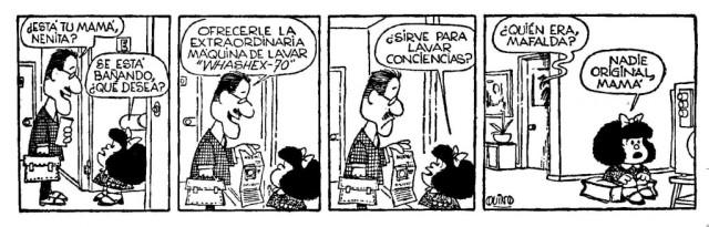 mafalda-ventas-etica4-1023x329